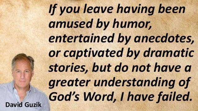iLEAD_Nehemiah 8_Respecting God's Commands