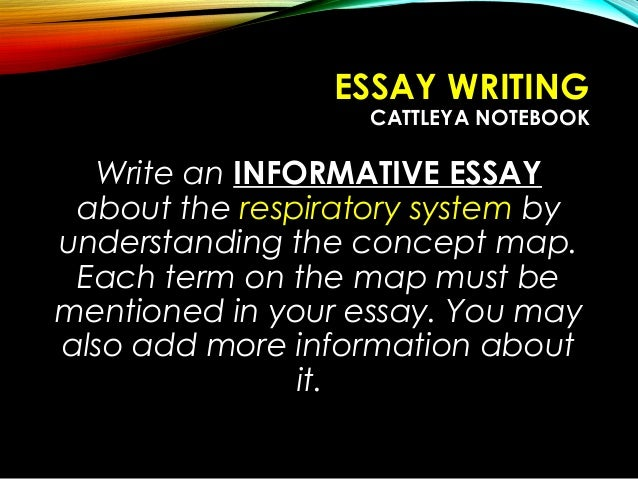 essay human needs More about maslow's theory of human motivation essay maslow's theory 1321 words | 6 pages  how does maslow's theory of human needs explain conflict in human society.