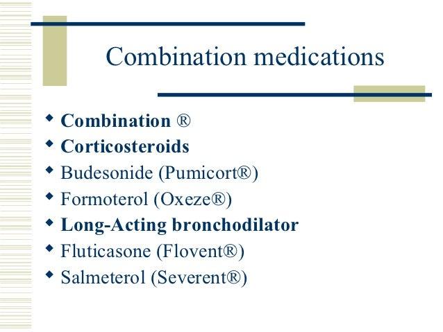 Nebulized ivermectin