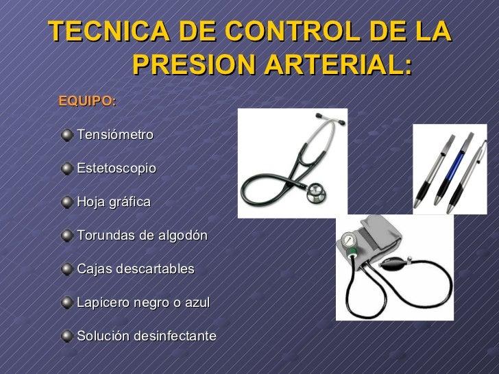Cuando es presion baja sintomas de presion baja - Alimentos para la hipertension alta ...