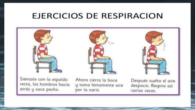 Cómo Controlar La Ansiedad La Respiración Abdominal: Tecnica De Respiracion