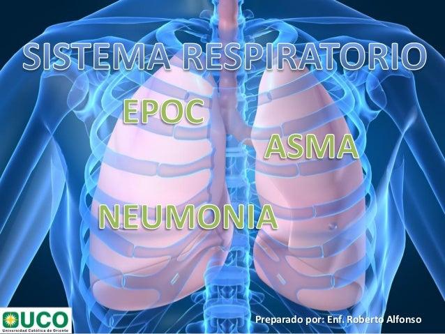 Circuito Respiratorio : Dreno para circuito respiratório protec produtos hospitalares