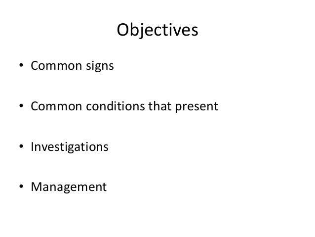 Respiratory OSCE Station Slide 2