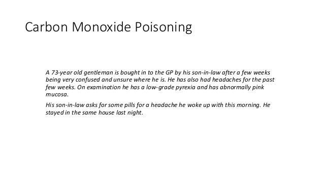 Investigations • Sweat testing • Molecular genetic testing • Faecal elastase • Spirometry • Sputum microbiology • General ...