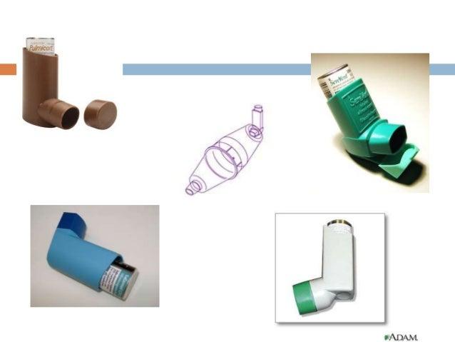 Asthma 9: Attack Ix  PEF  Sputum culture  FBC, U&E, CRP, blood cultures  ABG: normal/high PaCO2; PaO2 <8kPa; low pH (<...