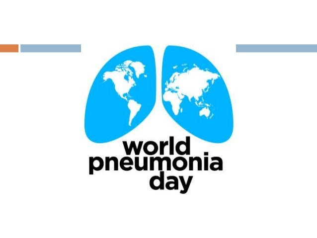 Pneumonia 5: Symptoms  Fever  Pleuritic chest pain  Dry cough progressing to rusty-sputum producing cough  Rapid shall...