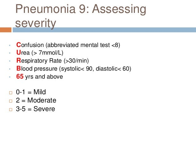 Exudate > 30g/L Production Reabsorption  Permeability via inflammatory mediators • Pneumonia / TB • Rheumatoid arthritis ...