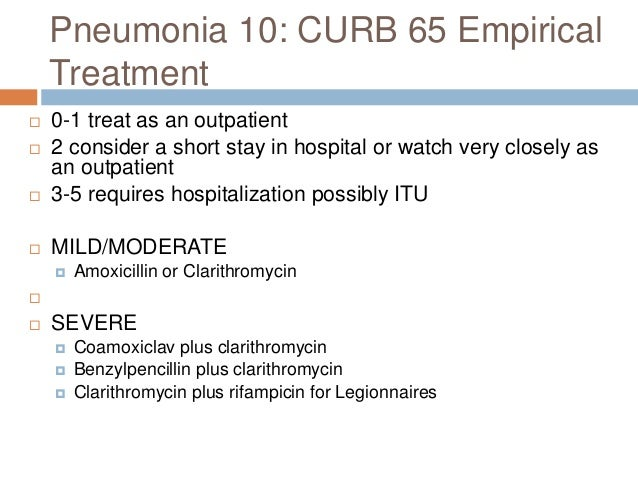 Pleural Effusion 3: Signs and Symptoms  Asymptomatic OR:  Dyspnoea  Pleuritic chest pain - sharp and localised  NB: Lo...