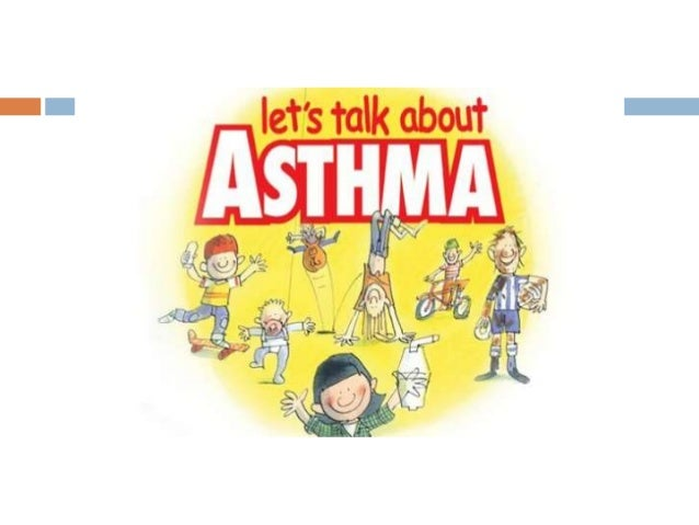 Asthma 1: Definition  Common chronic inflammatory disease of the airways characterised by variable and recurring symptoms...