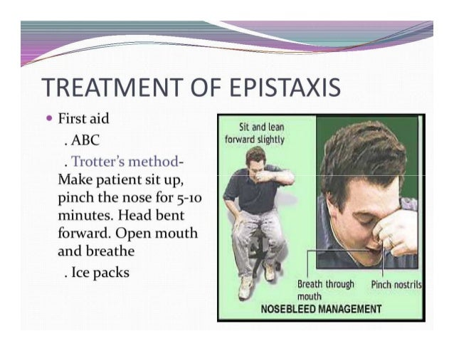C/M.:- →SORE THROAT →SWELLING OF THE SOFT PALATE →ENLARGEMENT OF NECK LYMPH GLANDS →DYSPHAGIA →FEVER →NECK MUSCLE PAIN→NEC...