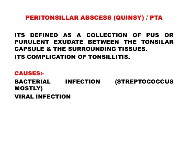 P/P:- DUE TO ETIOLOGY INCREASES THE LEVEL OF LUNG PROTEASES IMPAIRING THE FUNCTION OF ALPHA-1 ANTI- TRYPSIN DESTRUCTION OF...