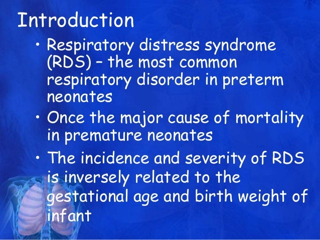 55274777 respiratory-distress-in-newborn.