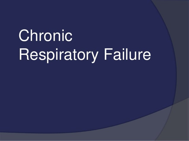 respiratory failure in children, Skeleton