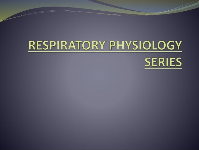 STRUCTURE AND FUNCTION OF THE LUNG  PRESENTER: Keagan Kirugo  DISCUSSANTS: The Circle
