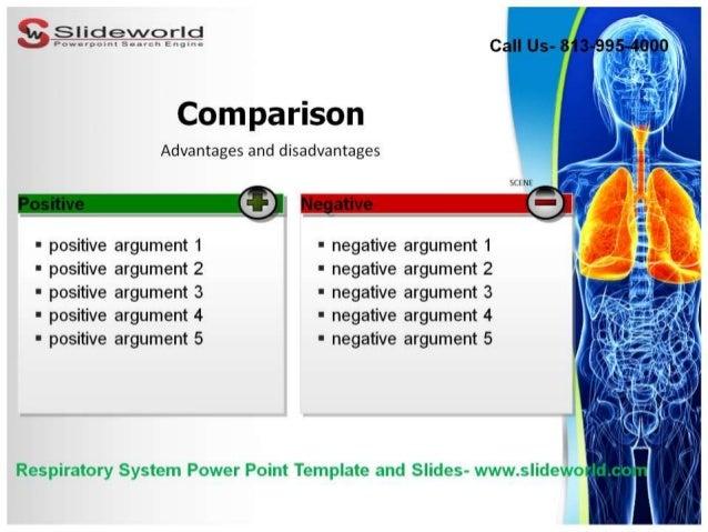 Respiratoryanatomy Power Point