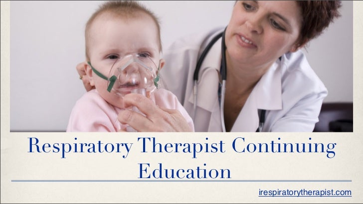 Continuing Education Questions