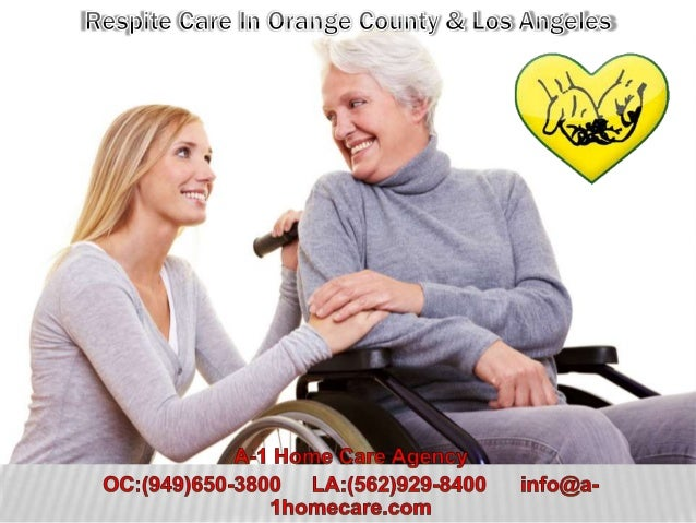      Licensed, Bonded, Insured Two Decades of Experience Affordable Care Services      Exceptional Caregivers Live-...