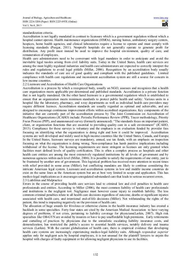 Superior essay