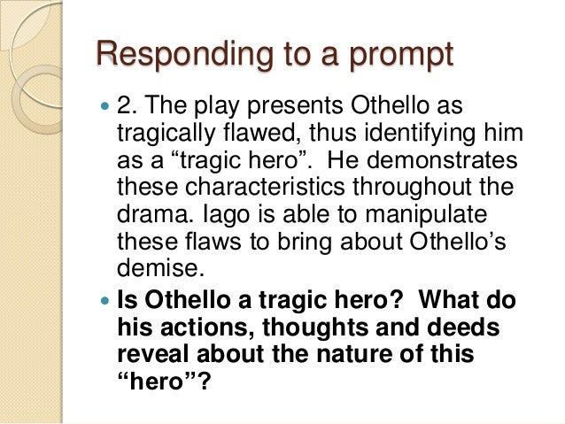 othello - female stereotypes essay Essay othello: othello and desdemona the weakness of the brave othello is famous art of work that focuses on the dangers of jealousy the play is a study of how jealousy can be fueled by mere circumstantial evidence and can destroy lives and change people's integrity.