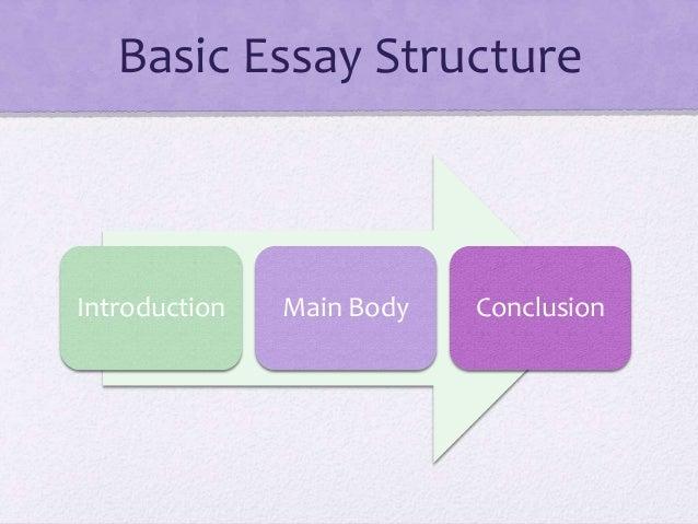 Org coursework edu com