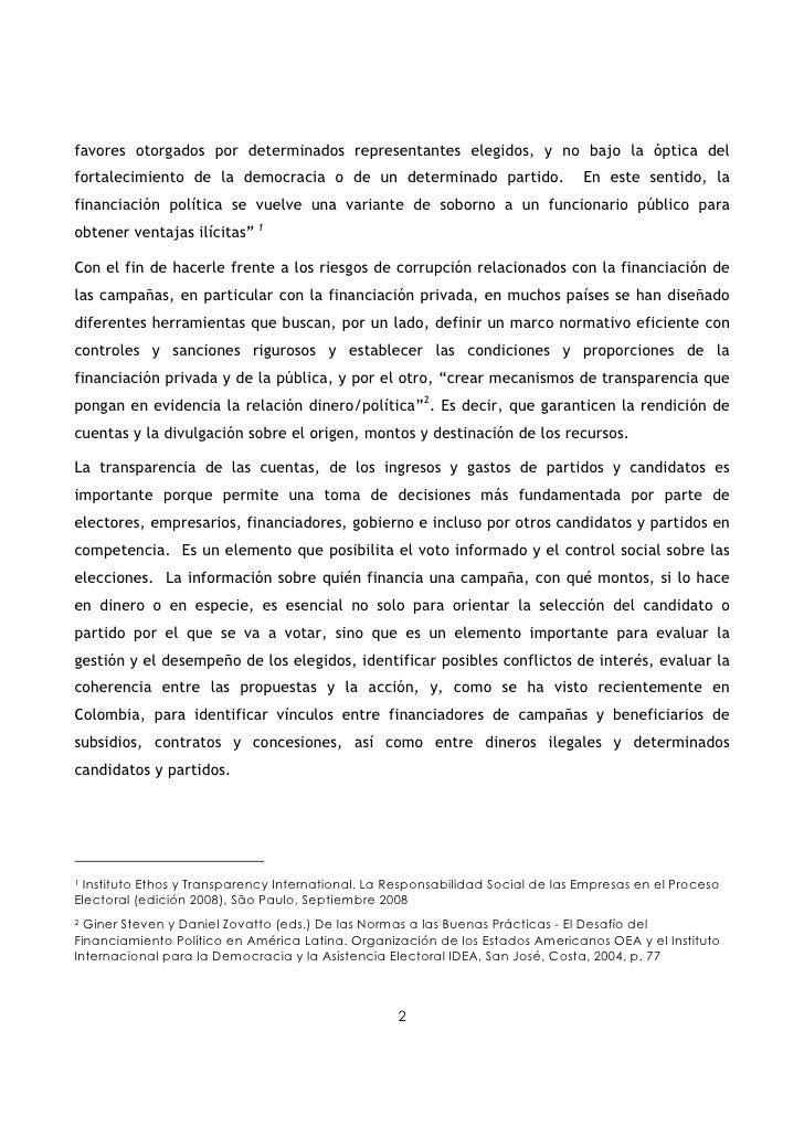 Responsabilidad CíVica Empresarial E Ungar Slide 2
