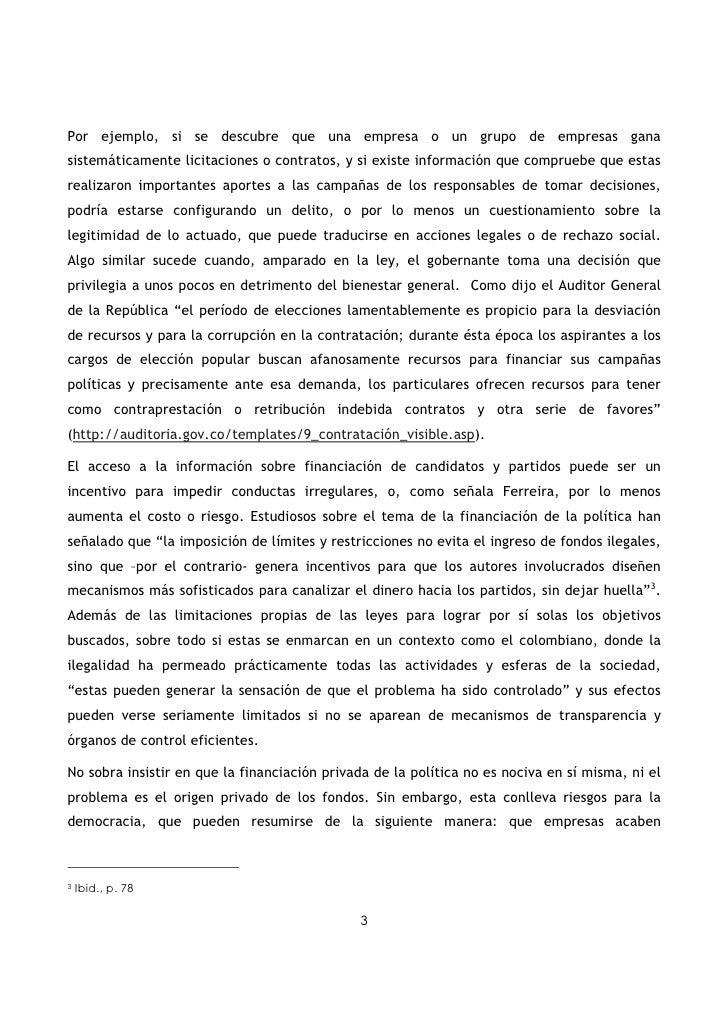 Responsabilidad CíVica Empresarial E Ungar Slide 3