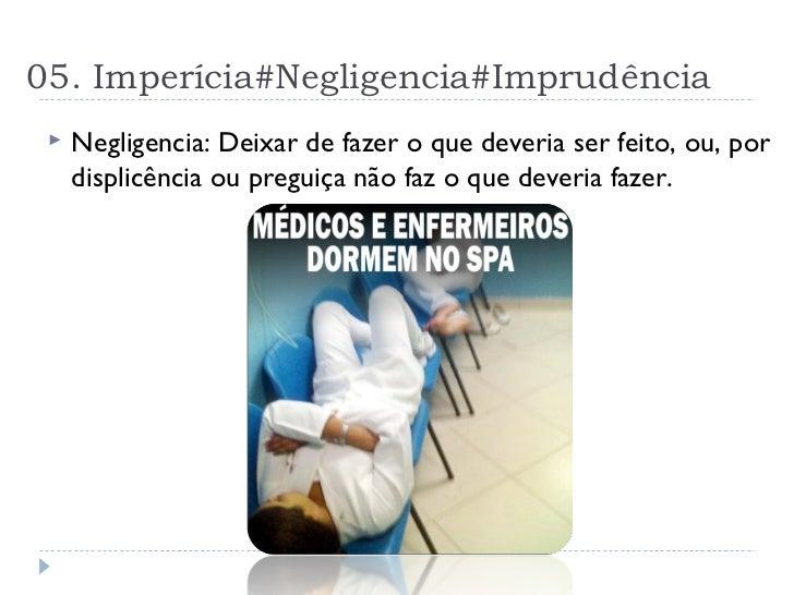 Conhecimento dos enfermeiros sobre a prevençao da mortalidade materna 3