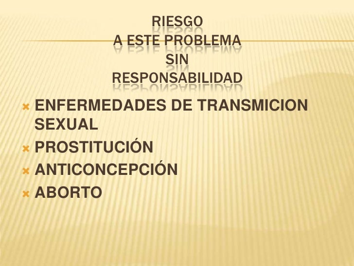 dinero bisexual oral sin condón en Zaragoza