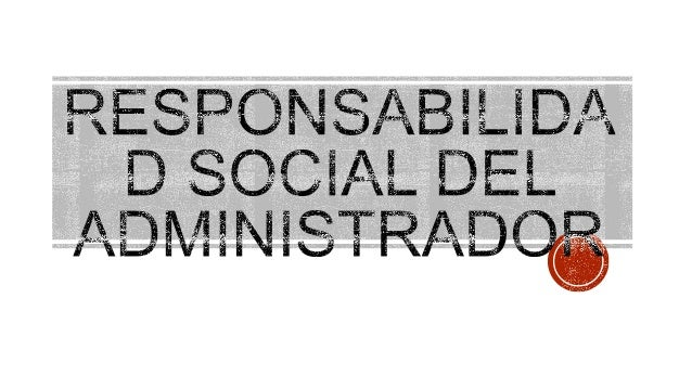 Ante los cambios del complejo ambiente organizacional en el que solemos ubicarnos, los Administradores,representan la nece...