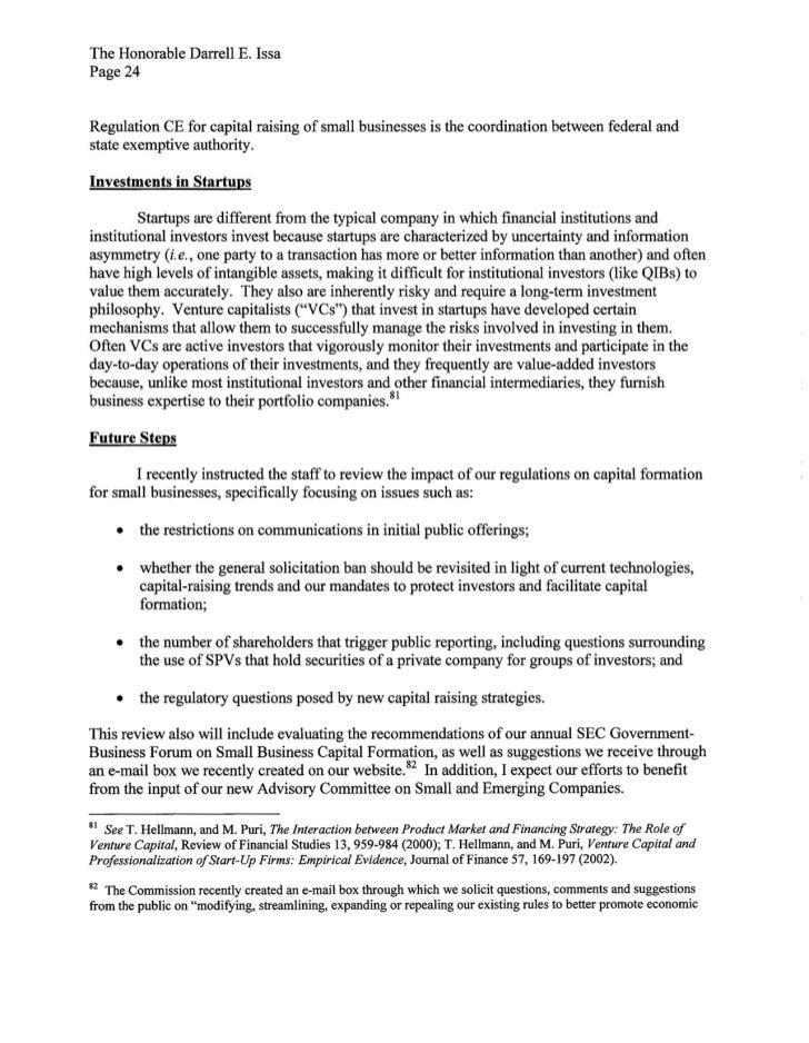 Regulation letter sample sonundrobin regulation letter sample stopboris Choice Image