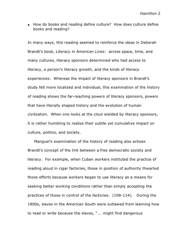 Examples Of Reader Response Essays. Examples Day Critical Response