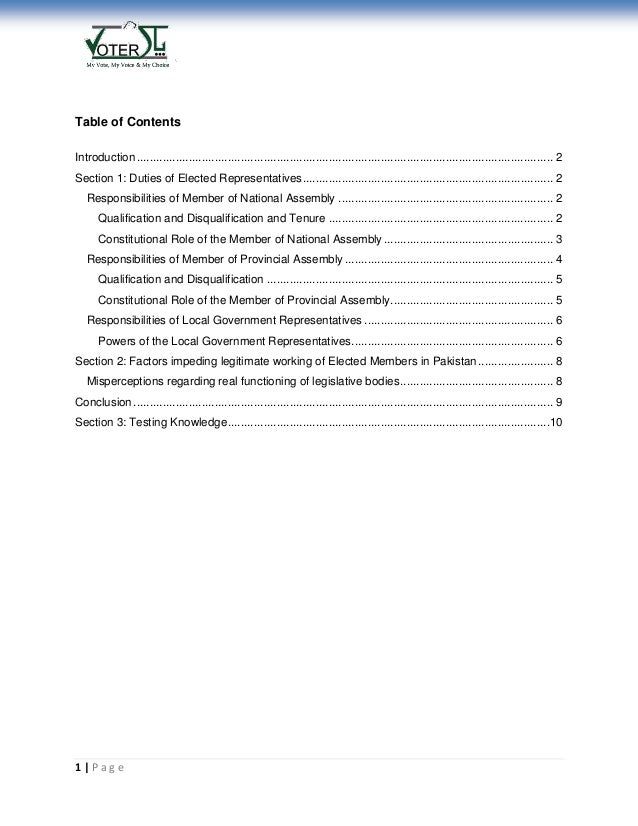 4 1 outline the roles and responsibilities of national and local government for education policy and The shared responsibility framework outlining the roles and responsibilities of the australian government and the state and territory government authorities under the national code 2007 has been superseded by amendments to the education services for overseas students (esos) act 2007 passed in december 2015 the framework no longer applies.