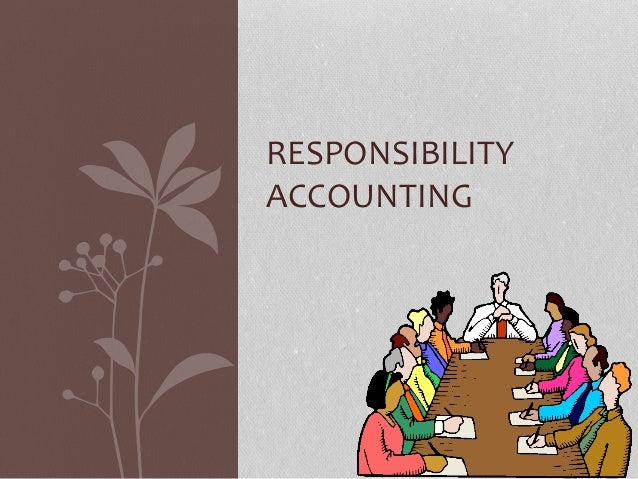 """accountant responsibility Legal liability of certified public accountants (cpas) is the """"responsibility of the auditor (an independent person) to the client and third parties relying on the accountant's work accountants can be sued for fraud and negligence in performance of duties."""