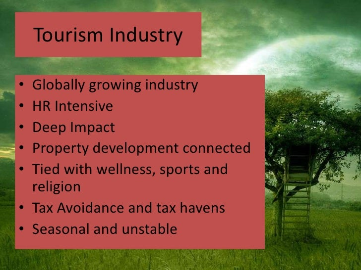 business ethics and tourism Business ethics and corporate social responsibility in the hospitality sector enterprises in modern societies, worldwide, are encouraged to operate and act in a socially responsible manner.