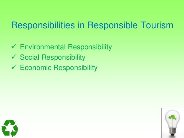 sustainable tourism criteria for india