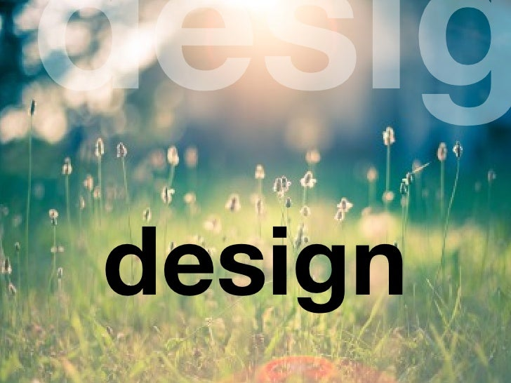 desigdesign