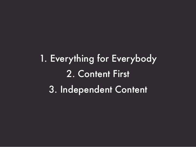 content strategy for the web kristina halvorson pdf