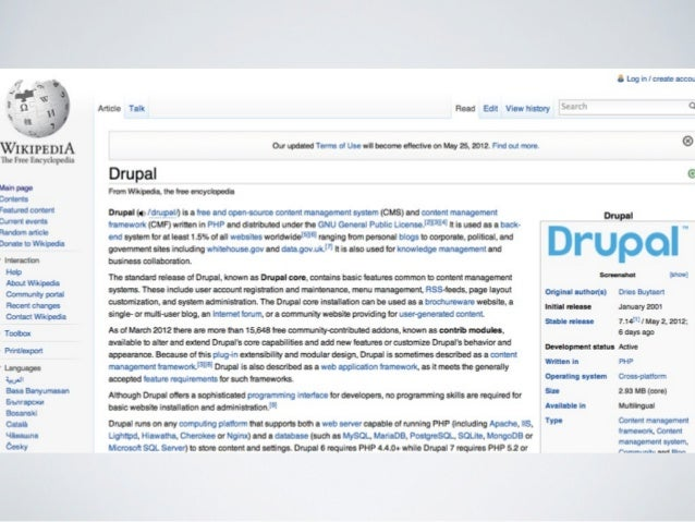 how to build a responsive drupal theme