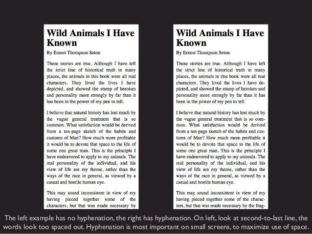 @media screen and (min-width:30em) { p { -webkit-hyphens: none; -moz-hyphens: none; -ms-hyphens: none; hyphens: none; } } ...