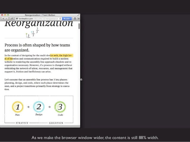 Wider window, still at 68% width and 112.5% font size.