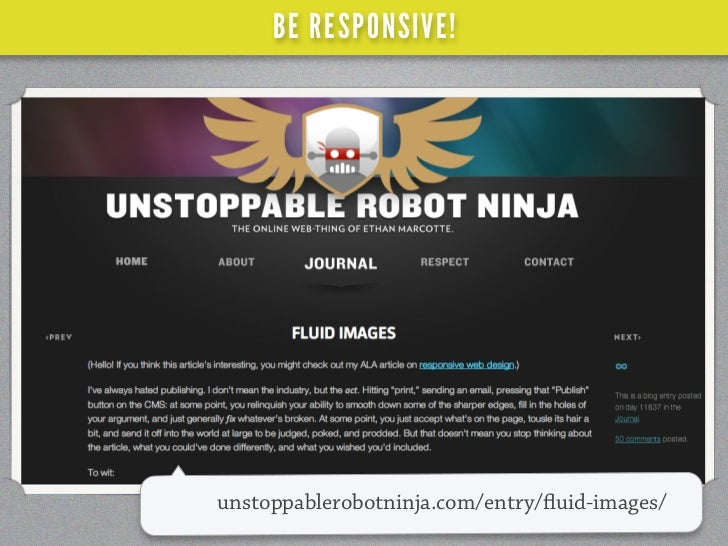 RESPONSIVE WORDPRESS THEMES       I CAN HAS RESPONSIVE SITE NOW?!!