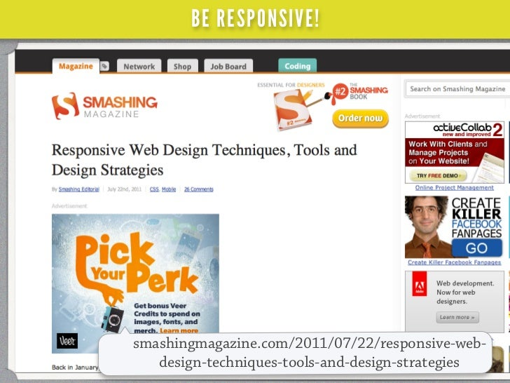 RESPONSIVE WORDPRESS THEMEStwentyelevendemo.wordpress.com