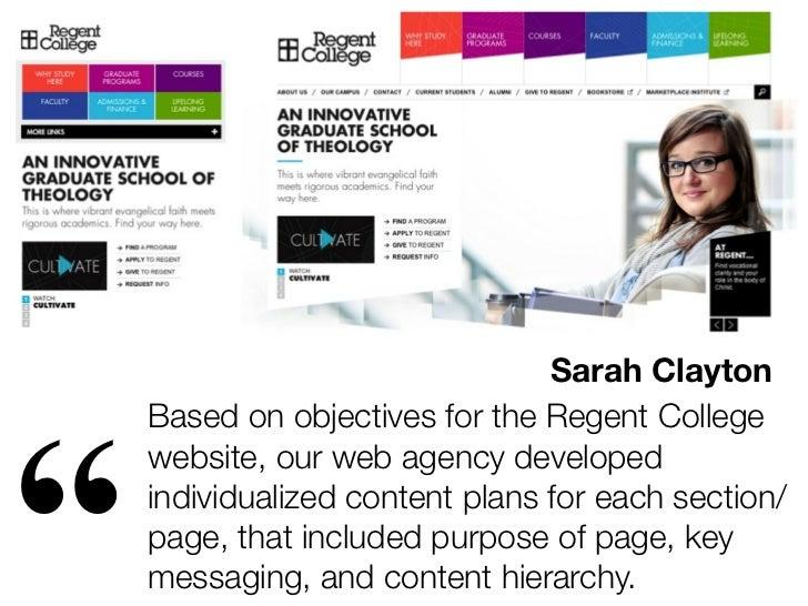 Web Design Clayton State University