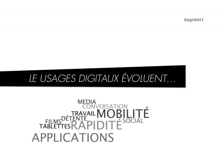 Introduction au Responsive web design