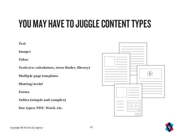 web form design luke wroblewski pdf download