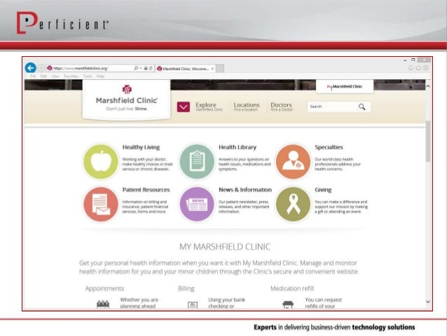 Cleveland Responsive Web Design Stanek Windows: Drive Better SharePoint 2013 Mobile Solutions With
