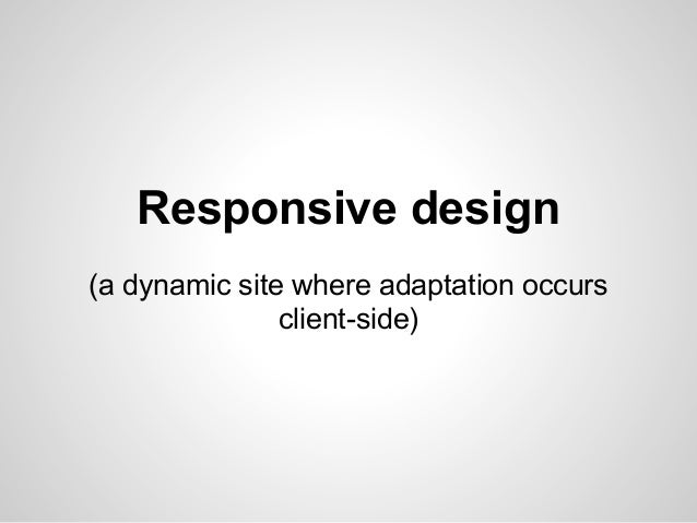 Web developer● World Wide Web applications● Up to date● New methods● Technical● Design