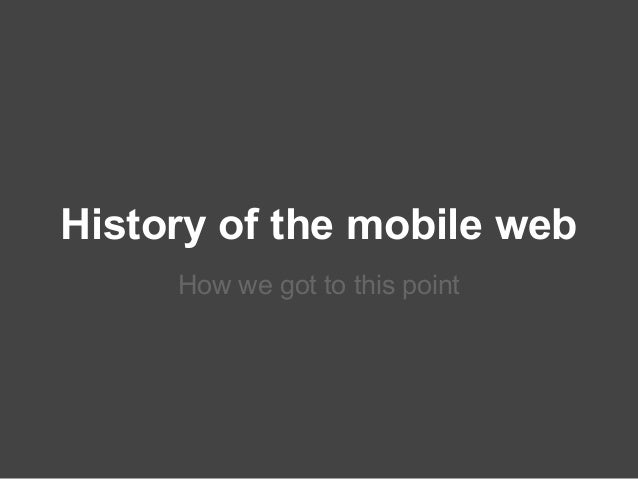 No real browsing, nomobile site(mostly used for email)