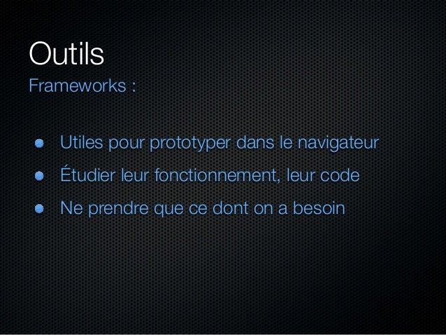 Outils Media Queries Les définir en em : blog.cloudfour.com/theems-have-it-proportional-media-queries-ftw/ CSS sans media q...