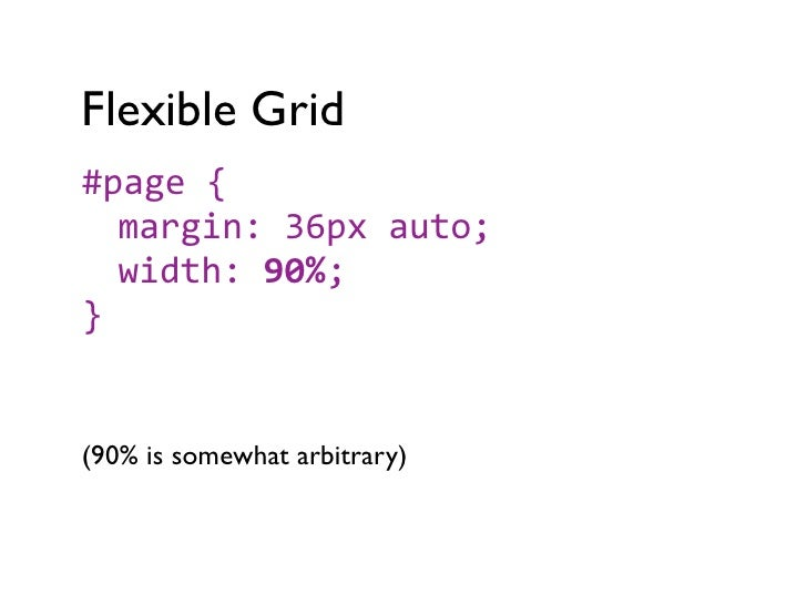960px page940px620px                     300px 600px                     280px How does 940px translate to a flexible width...
